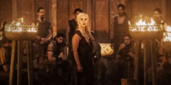 Daenerys-Book-of-the-Stranger-Game-of-Thrones-Season-6